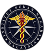 national-sports-institute-of-malaysia