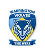 warrington-wolves-logo
