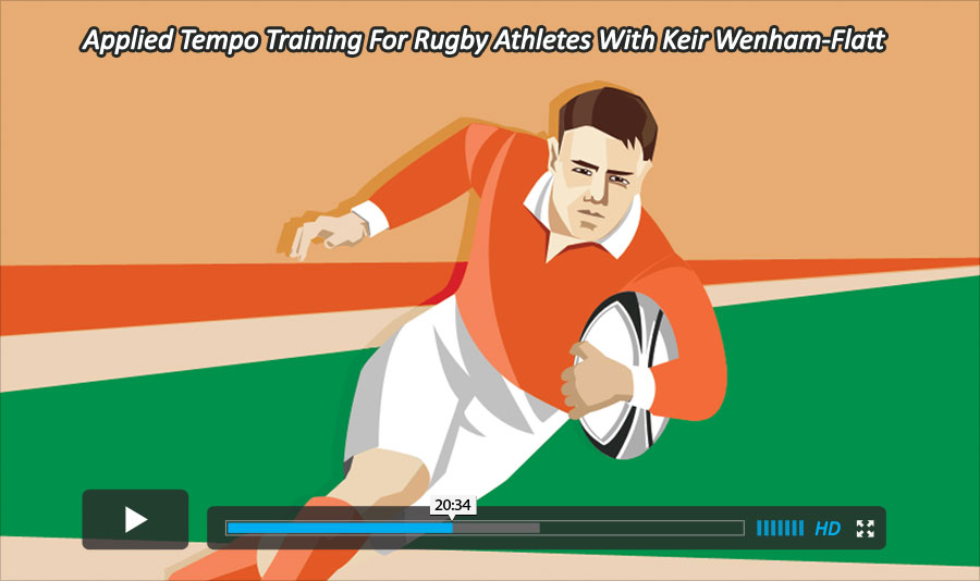 applied-tempo-training-for-rugby-athletes-video