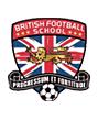 british-football-school-logo