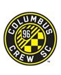 fc-columbus-logo