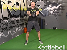 99 Metabolic Exercises With Little To No Equipment