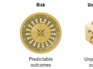 Uncertainty, Heuristics and Injury Prediction