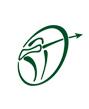 nottingham-rugby-logo