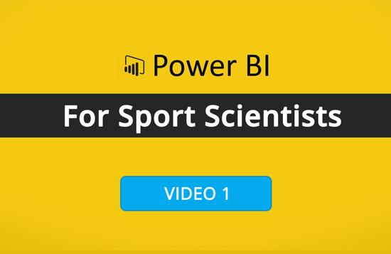 Amateur bi videos