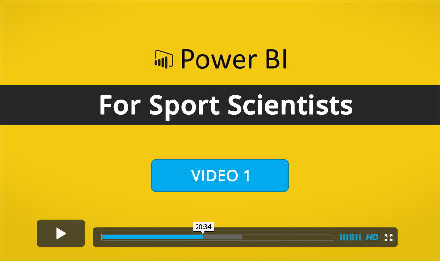 power-bi-video-1