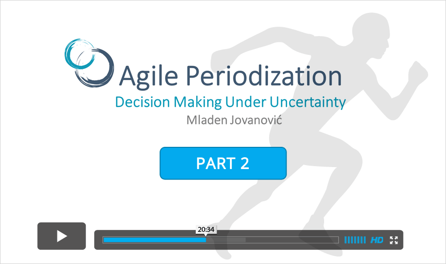 decision-making-under-uncertainty-part2-video