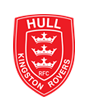 hull-logo