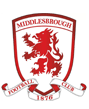 middlesbrough-logo