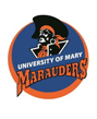 university-of-mary-logo