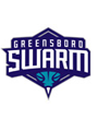 greensboro-logo