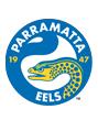 parramatta-eels-logo