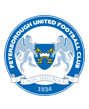 peterborough-fc-logo