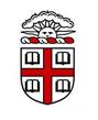 brown-uni-logo
