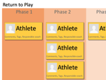 Physical Preparation for Team Sports: Functional Groups