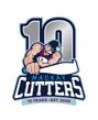 mackay-cutters-logo