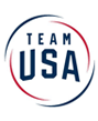 team-usa-logo