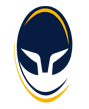 worcester-warriors-logo
