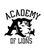 academy-of-lions-logo