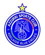 azzuri-sport-club-logo