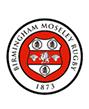 birmingham-moseley-rugby-academy-logo