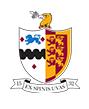 bristol-grammar-school-logo