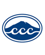 contra-costa-college-logo
