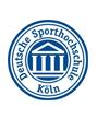 deutsche-sporthochschule-koln-logo