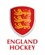 england-hockey
