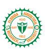 florida-am-university-logo