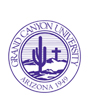 grand-canion-university-logo