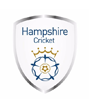 hampshire-cricet-logo