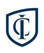 ithaca-college-logo