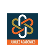 jubilee-academic-center-logo