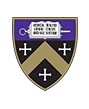 kenyon-college-logo