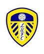 leeds-fc-logo