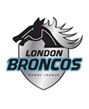london-broncos-logo