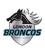 london-broncos-logo