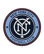 nycfc-academy-logo