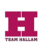 sheffield-hallam-university-logo