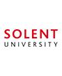 solent-university-logo