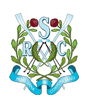 sydney-rowing-club-logo
