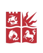 university-of-bristol-logo