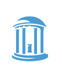 university-of-north-carolina-at-chapel-hill-logo