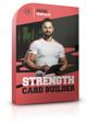 Strength Card Builder