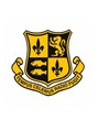 abbotsleigh school - logo
