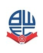 bolton - logo