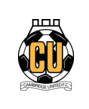 Cambridge United FC logo