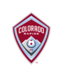 colorado - logo