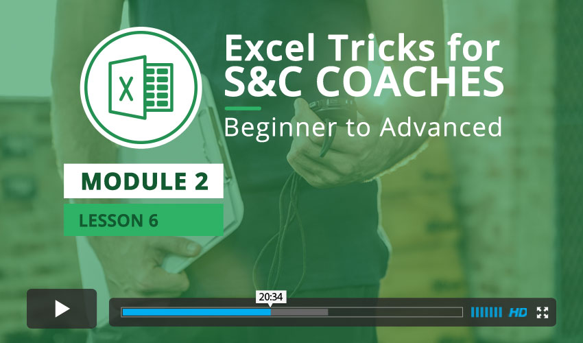 excel-tricks-for-sc-coaches-video6